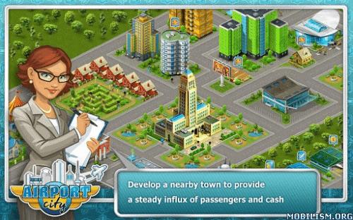 trucchi-airport-city-android-soldi-energia-olio-infiniti-illimitati