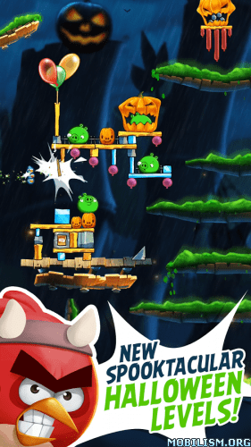 trucchi-angry-birds-2-android-gemme-infinite-energia-infinita