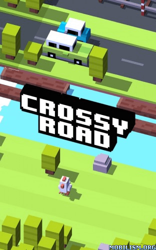 trucchi-crossy-road-android-soldi-infiniti-illimitati