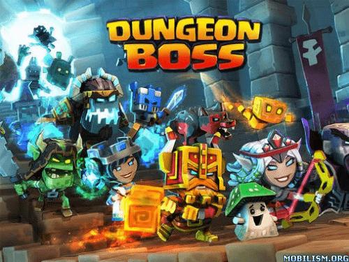 trucchi-dungeon-boss-android-danni-al-massimo