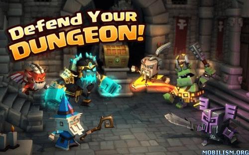 trucchi-dungeon-boss-android-danni-sempre-al-massimo