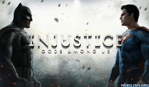 trucchi-injustice-gods-among-us-android-soldi-infiniti-illimitati