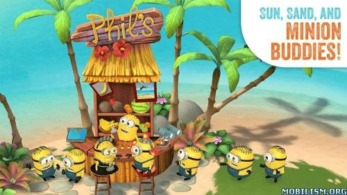 trucchi-paradise-island-android-punti-esperienza-infiniti-illimitati
