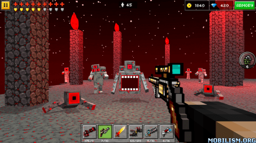 trucchi-pixel-gun-3d-android-soldi-infiniti-illimitati-gemme-infinite