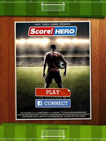 trucchi-score-hero-ios-iphone-ipad-soldi-infiniti-illimitati
