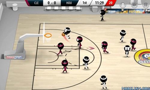 trucchi-stickman-basketball-2017-android-tutto-sbloccato-dallinizio
