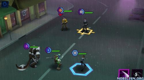 trucchi-tartarughe-ninja-leggende-android-soldi-infiniti-illimitati