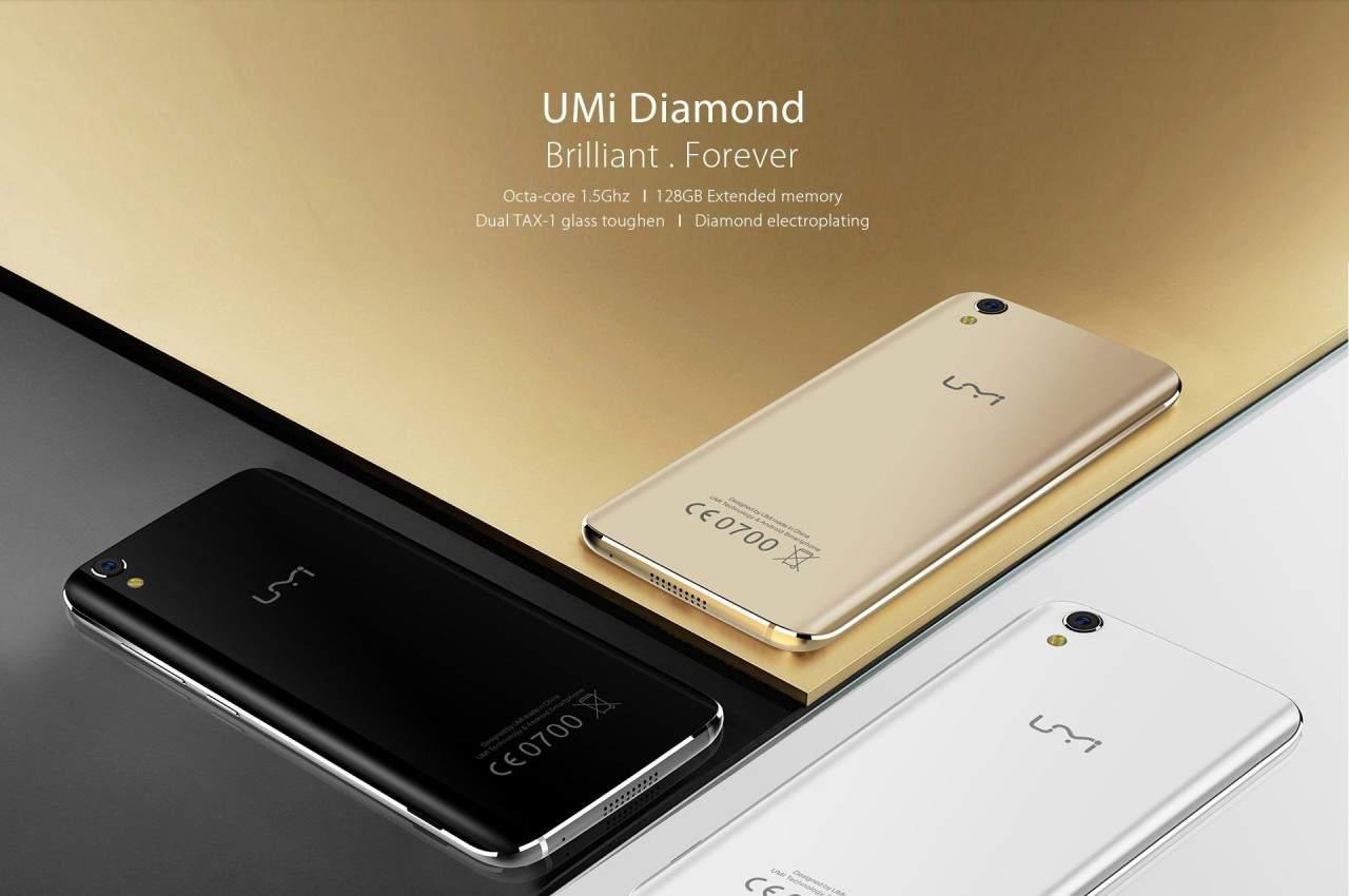 umi-diamond-1-1280x850