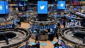 borsa-predire-andamento-azioni-con-twitter
