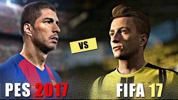fifa-17-vs-pes-2017