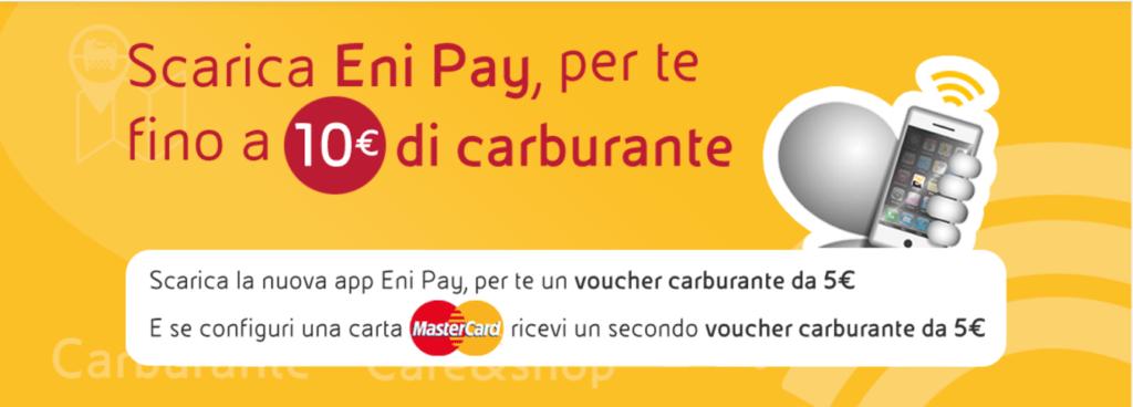 10-euro-buoni-carburante-eni