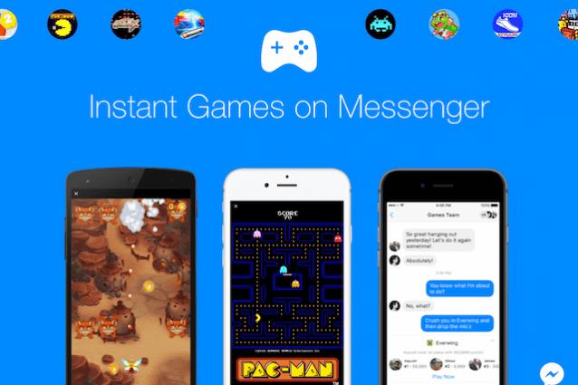 arrivano-i-giochi-su-facebook-messenger