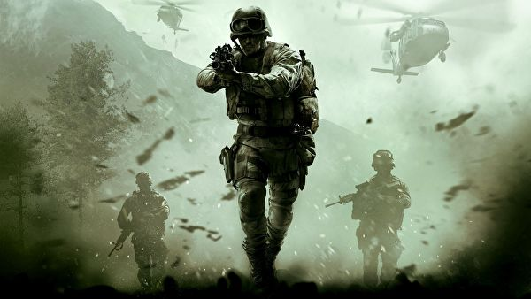 call-of-duty-modern-warfare-remastered-requisiti