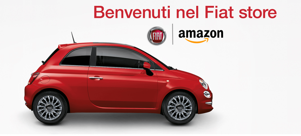 fiat-store-amazon-by-cashdroid