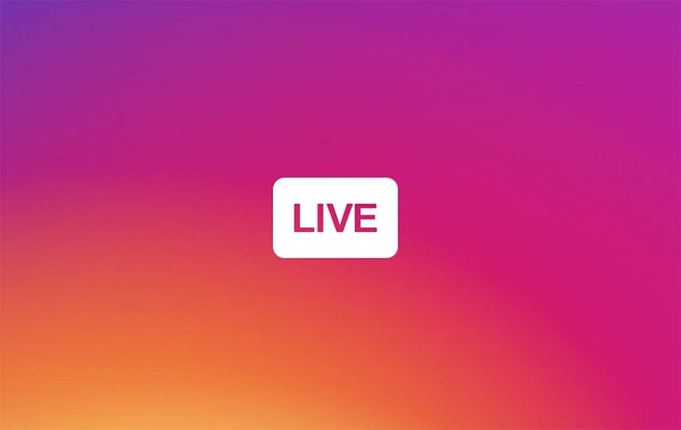 instagram-live-stories