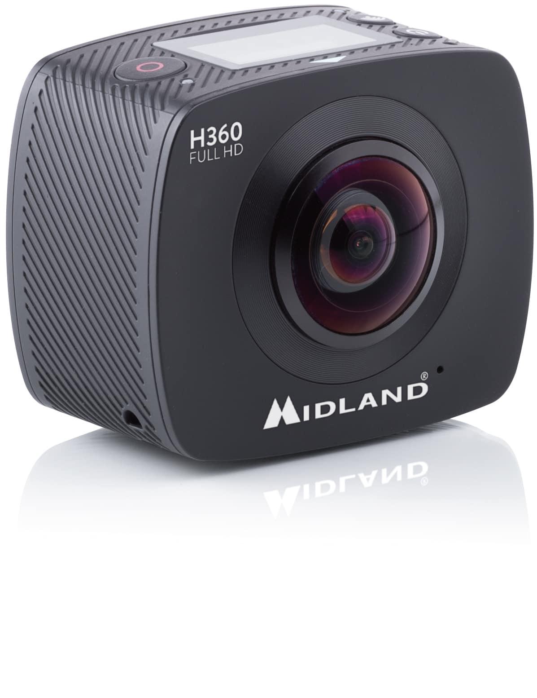 midland-h360