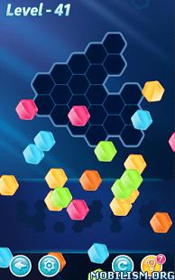 trucchi-block-hexa-puzzle-android-suggerimenti-infiniti-illimitati
