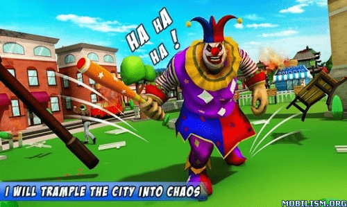 trucchi-creepy-clown-attack-android-soldi-infiniti-illimitati