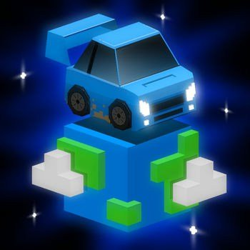 trucchi-cubed-rally-world-iphone-ipad-soldi-infiniti-illimitati