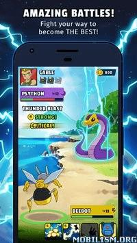 trucchi-dynamons-world-android-soldi-infiniti-illimitati