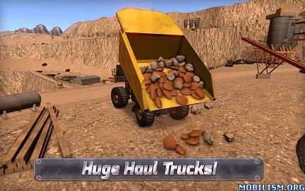 trucchi-extreme-trucks-simulator-android-soldi-infiniti-illimitati