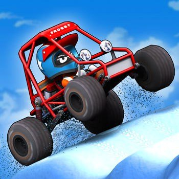 trucchi-mini-racing-adventures-iphone-ipad-tutto-sbloccato-gratis