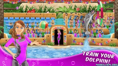 trucchi-my-dolphin-show-android-soldi-infiniti-illimitati