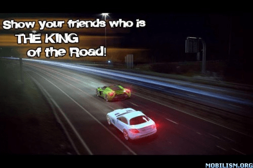 trucchi-road-drivers-legacy-android-soldi-infiniti-illimitati