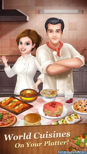 trucchi-star-chef-android-soldi-infiniti-illimitati