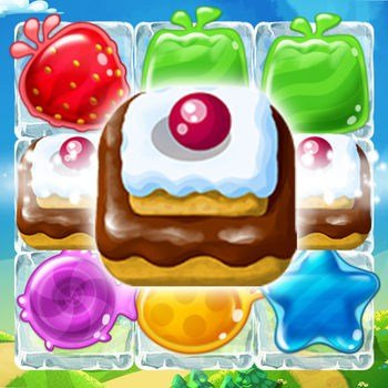trucchi-sweet-tales-iphone-ipad-soldi-infiniti-illimitati