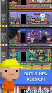 trucchi-tiny-tower-android-soldi-infiniti-illimitati