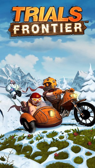 trucchi-trials-frontier-iphone-ipad-soldi-infiniti-illimitati-gemme-infinite