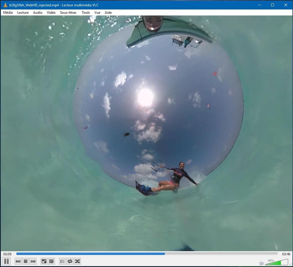video-360-gradi-vlc-3-pc-windows-mac