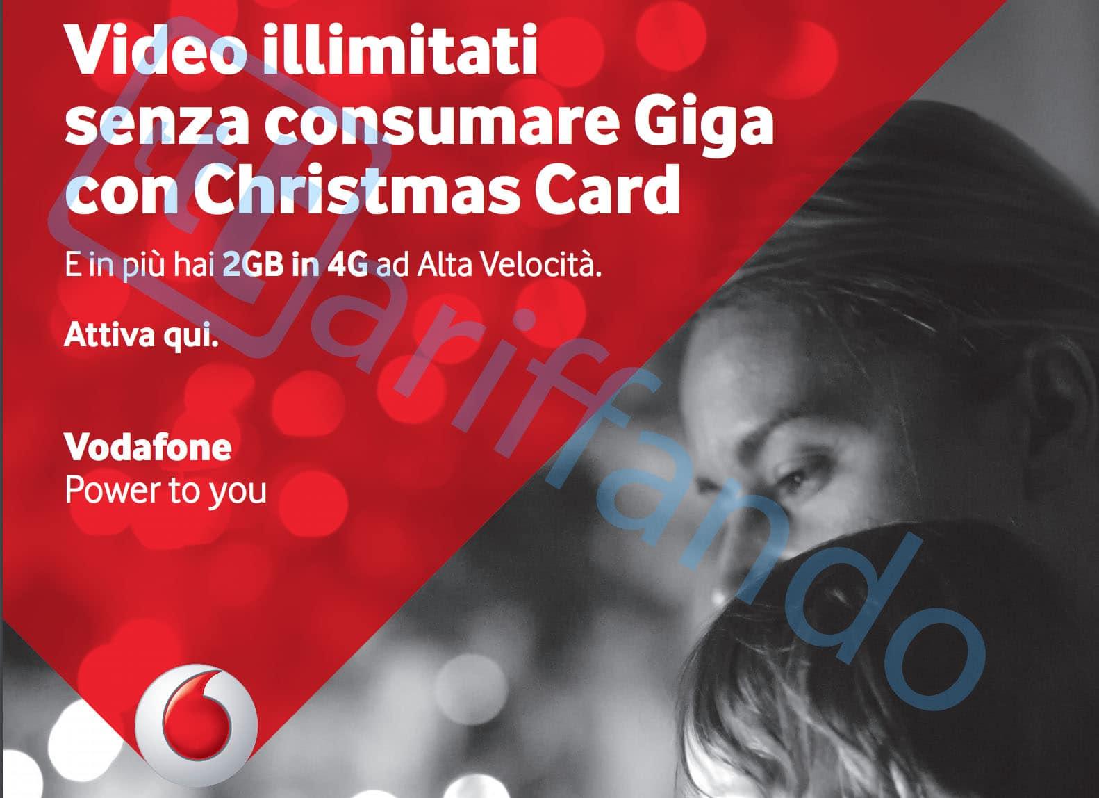 vodafone-christmas-card-2016