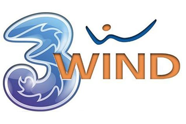 wind-3-italia-fusione
