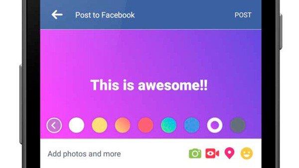 201216_facebookstatuscolorati