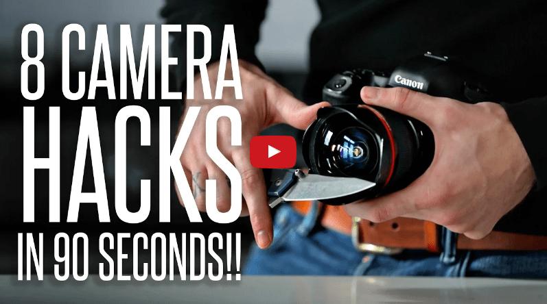 8-incredibili-trucchi-per-la-tua-fotocamera