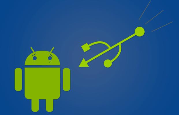 android-file-transfer-non-funziona-come-risolvere-i-problemi