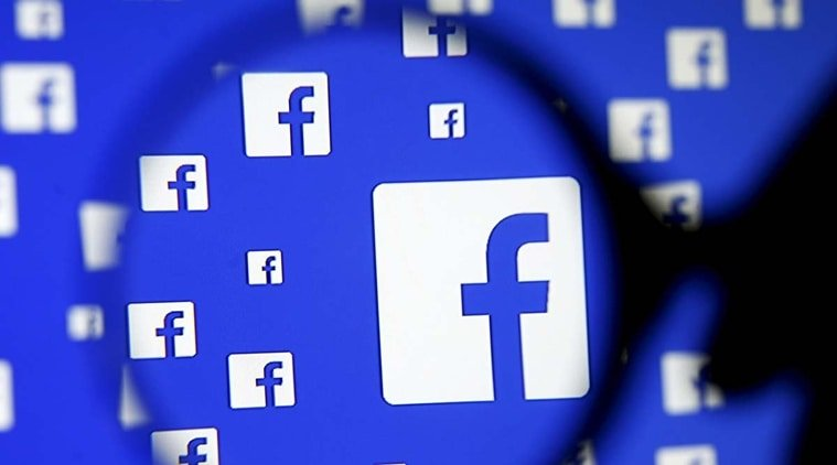 assistenza-facebook