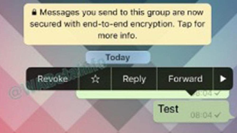 cancellare-messaggio-whatsapp-dopo-averlo-mandato