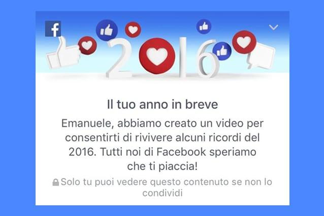 come-creare-il-video-di-fine-anno-2016-facebook