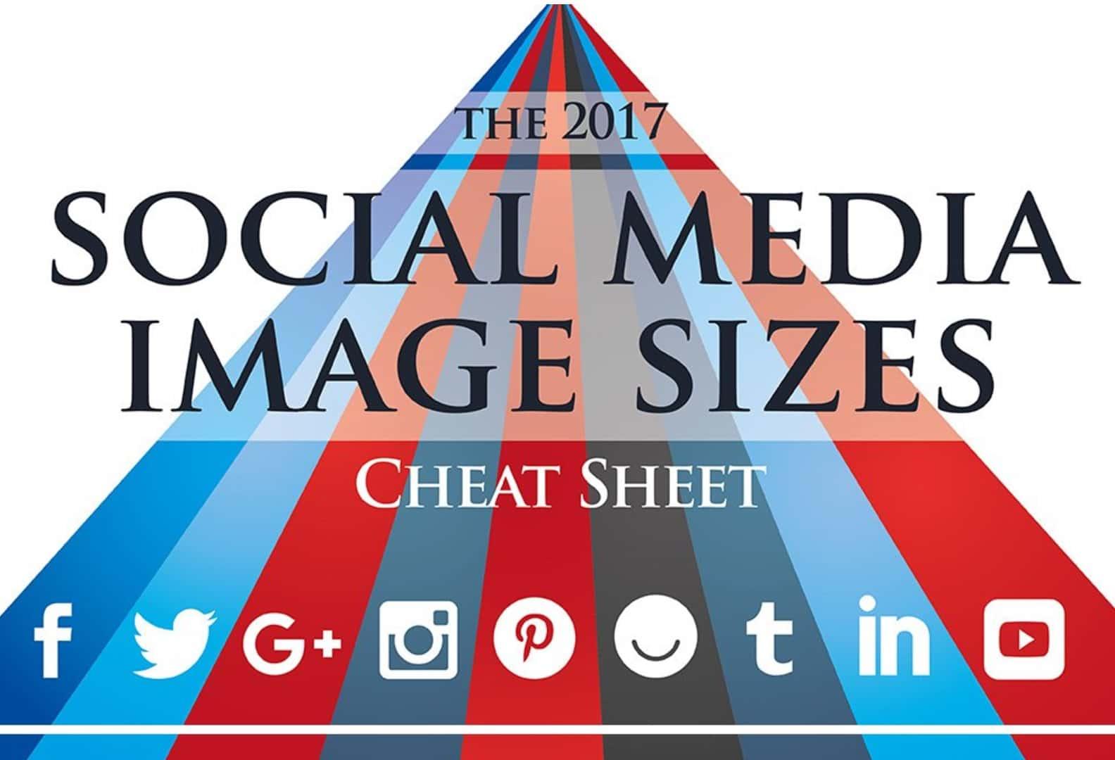 dimensioni-immagini-social-media