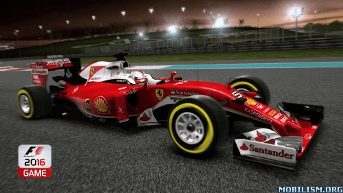 download-f1-2016-per-android