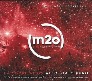 e-uscito-lalbum-m2o-winter-xperience