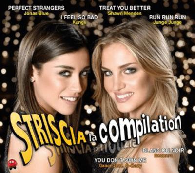 e-uscito-lalbum-striscia-la-compilation-2017