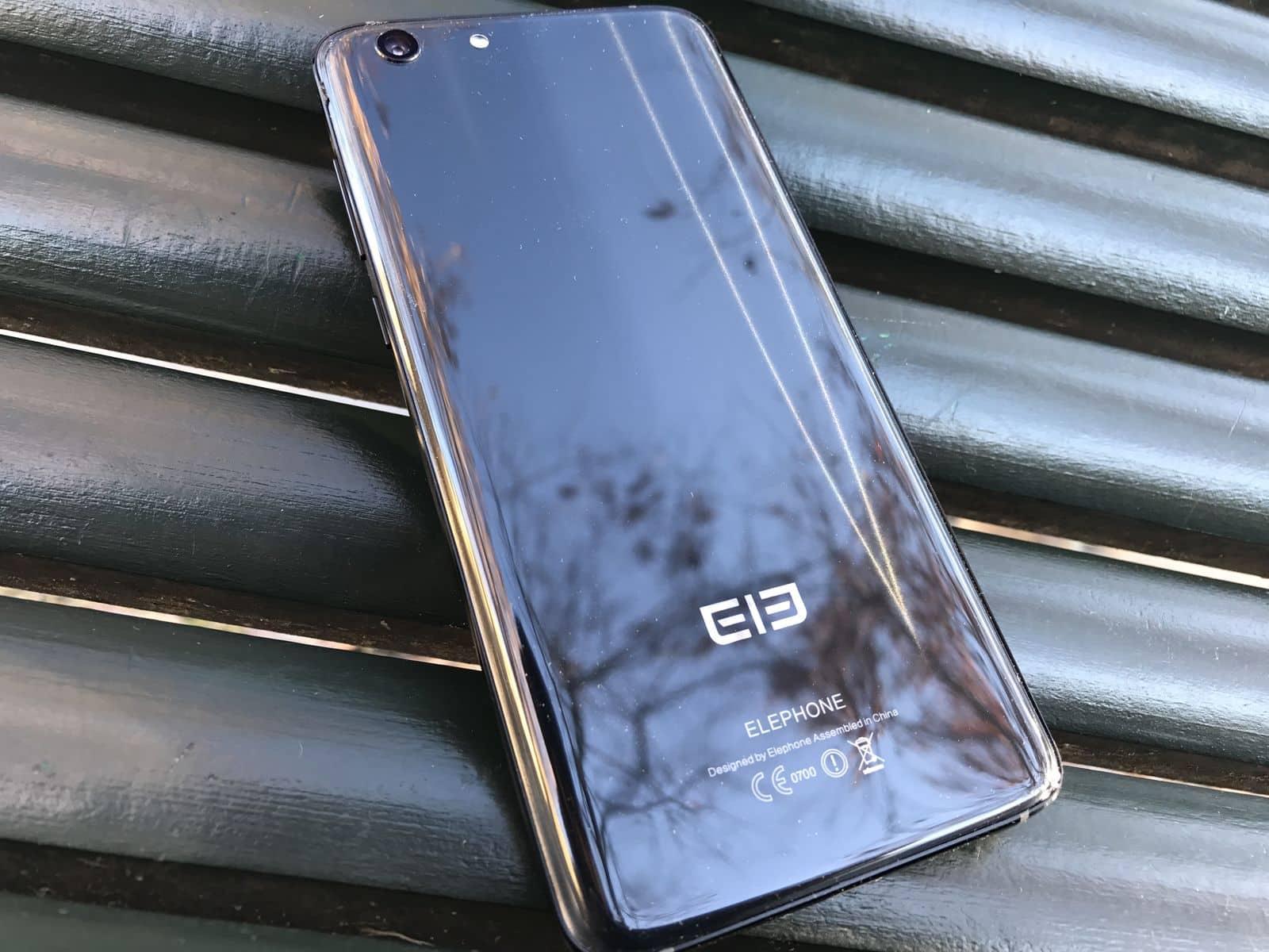 elephone-s7-12