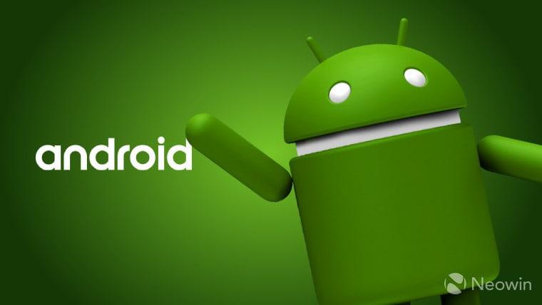 frammentazione-android