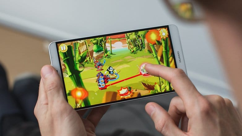 giochi-offline-android
