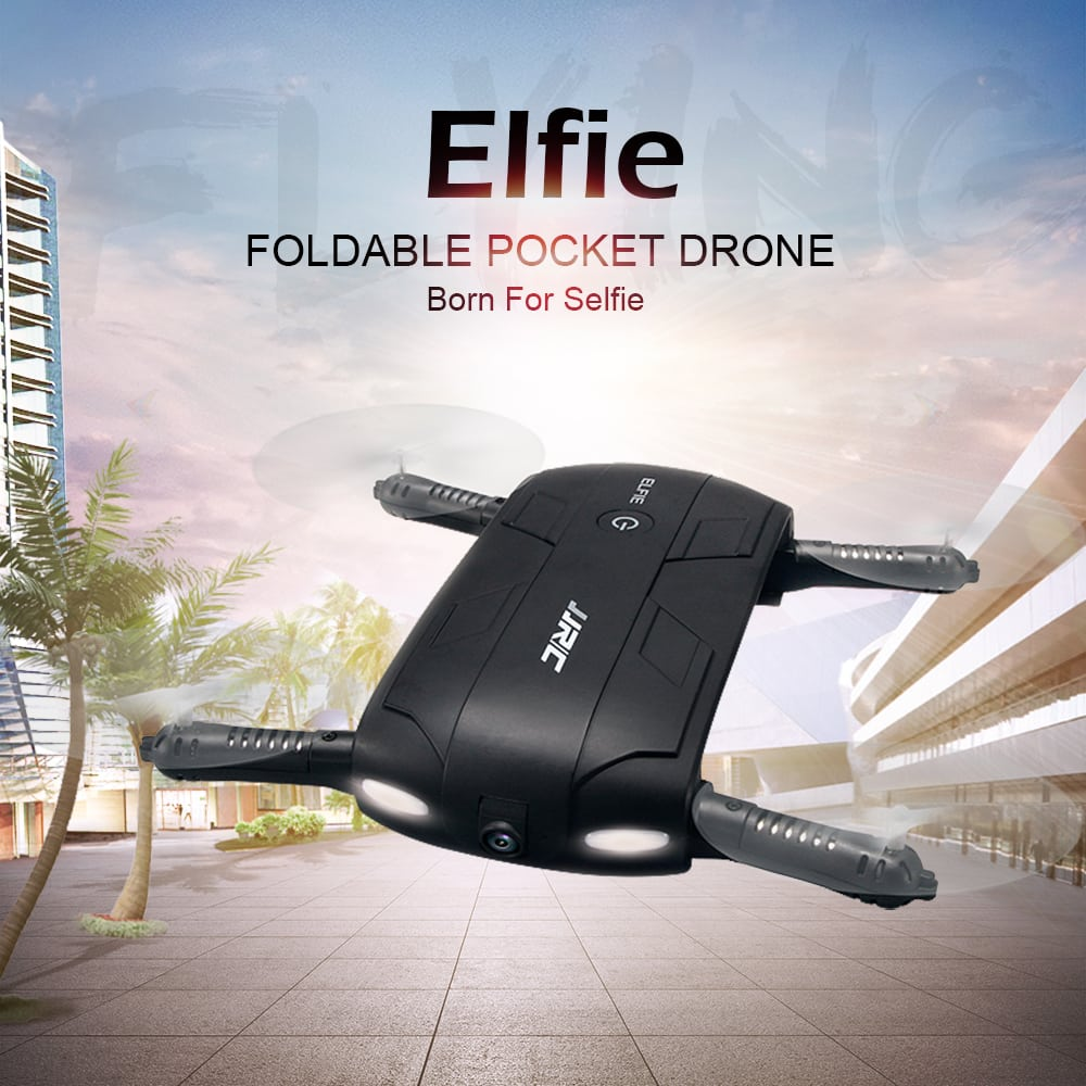 jjrc-h37-elfie-drone