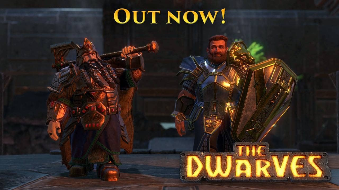 the-dwarves-trucchi-per-pc-windows